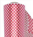 Rollos papel parafinado.jpg