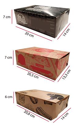 Cajas Tipo Cena.png