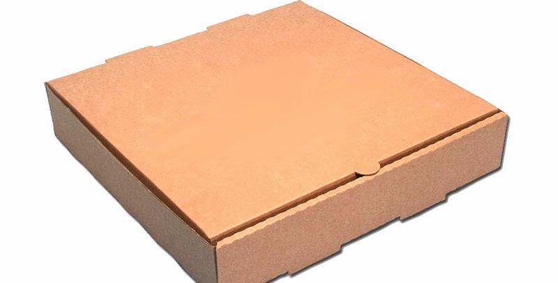 Caja Estuche de 1000 Hojas de Papel Parafinado de 30x30cm en cuadros rojos