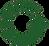 Logo Color Verde.png