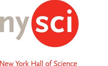 thumbnail_New York Hall of Science.jpg