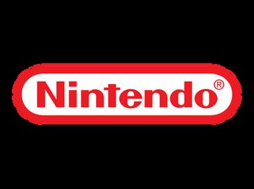 thumbnail_Nintendo-logo-red.png