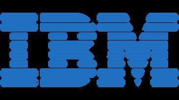 thumbnail_Final-IBM-Logo.png