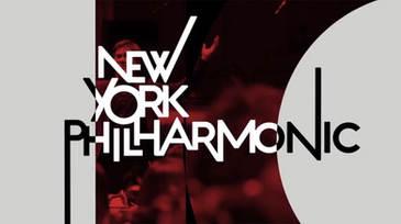 thumbnail_new-york-philharmonic-logo-1.j