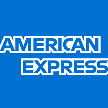1200px-American_Express_logo_(2018)_edit