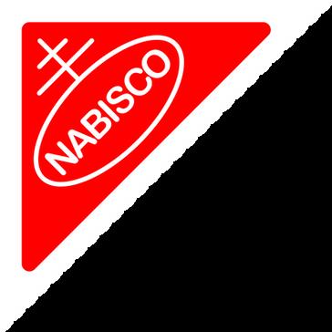 Nabisco-Logo.png