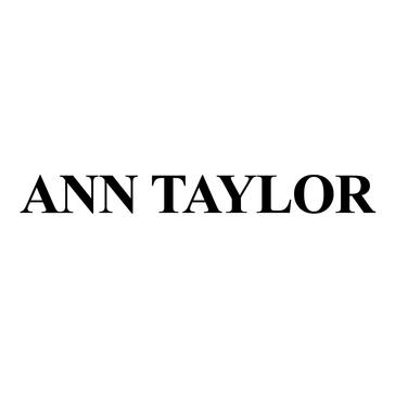 Ann Taylor.png