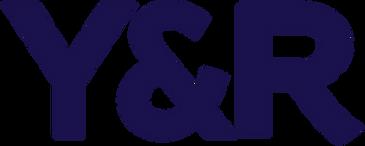 thumbnail_Young-&-Rubicam-Logo.svg.png