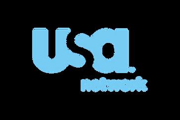 thumbnail_Logo USA_Network.png