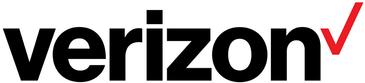 thumbnail_Verizon-Logo-New.png