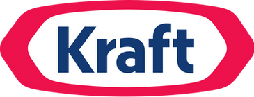 thumbnail_1200px-Kraft_logo_2012.svg.png
