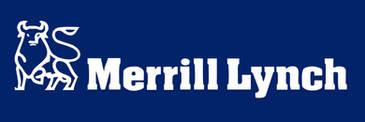 logo-Merrill_Lynch.jpg