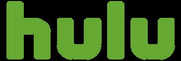 thumbnail_hulu-logo-transparent.png