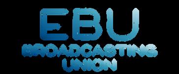 thumbnail_220px-European_Broadcasting_Un