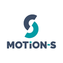 motion s logo.png