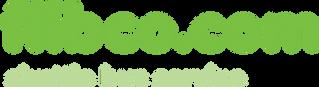 Flibco logo.png