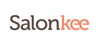 Salonkee logo.png