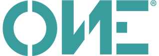 ONE logo.png