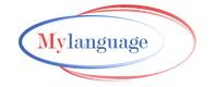 Mylanguage - new logo.png