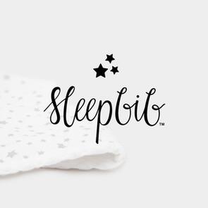 Sleepbib™