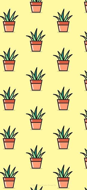 Plant_Wallpaper_02_TBGDC.jpg