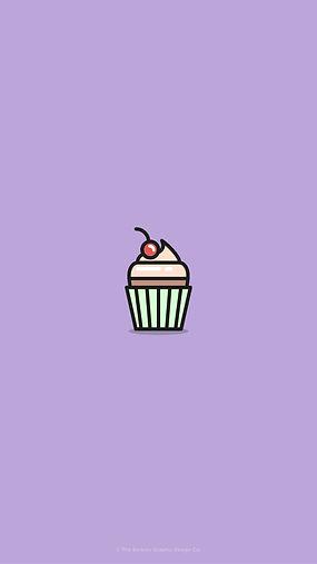 Cupcake_Wallpaper_01_TBGDC.jpg