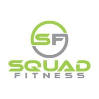 Squad_Fitness.jpg
