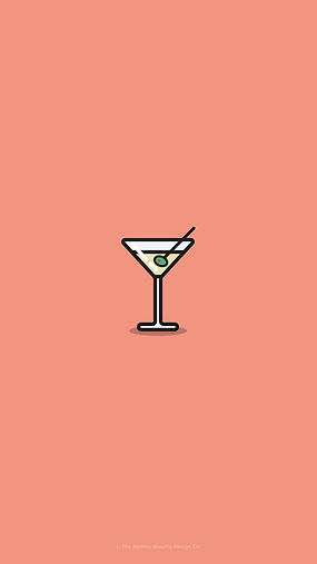 Martini_Wallpaper_01_TBGDC.jpg