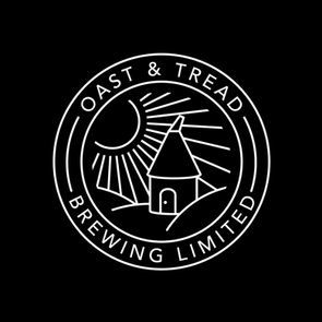 Oast & Tread Brewing Ltd