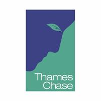 Thames Chase