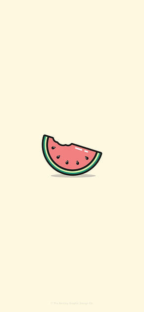 Watermelon_Wallpaper_01_TBGDC.jpg