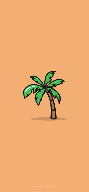 Palm_Tree_Wallpaper_01_TBGDC.jpg