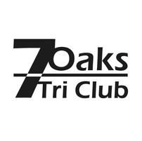 7Oaks_Triclub.jpg
