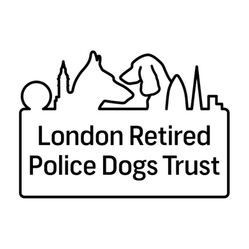 London Retired Police Dogs Trust