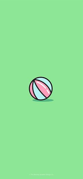 Ball_Wallpaper_01_TBGDC.jpg