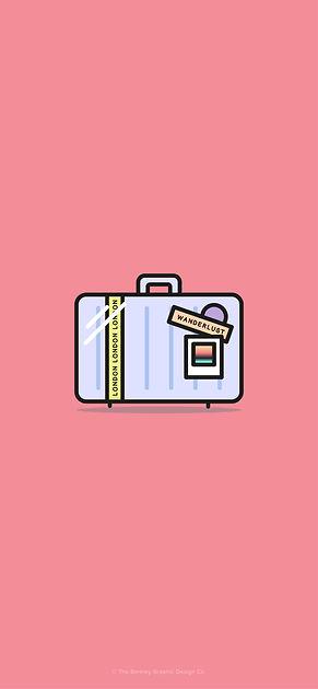Suitcase_Wallpaper_01_TBGDC.jpg