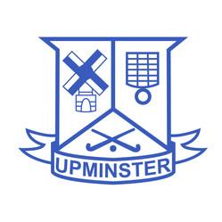Upminster Hockey Club