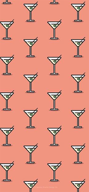 Martini_Wallpaper_02_TBGDC.jpg