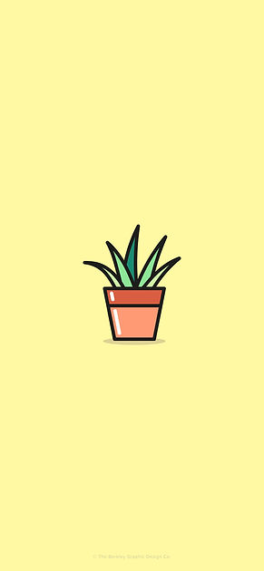 Plant_Wallpaper_01_TBGDC.jpg