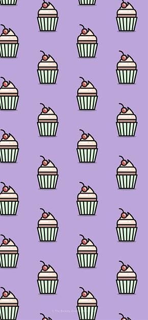 Cupcake_Wallpaper_02_TBGDC.jpg