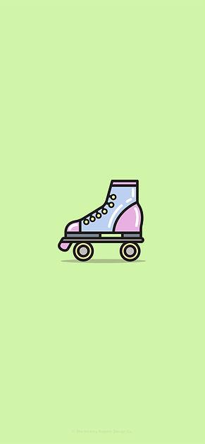 Roller_Skates_Wallpaper_01_TBGDC.jpg