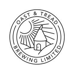 Oast & Tread Brewing Ltd.