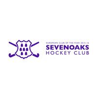 Sevenoaks_Hockey.jpg