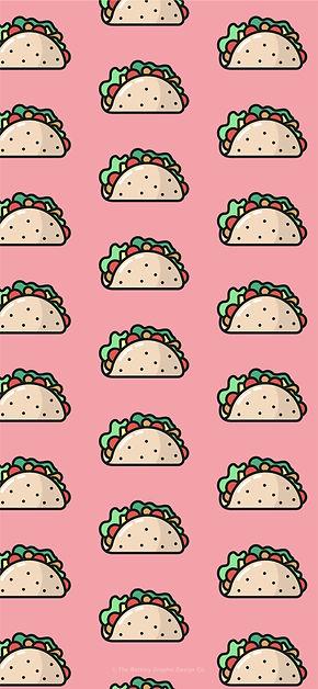Taco_Wallpaper_02_TBGDC.jpg