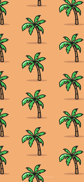 Palm_Tree_Wallpaper_02_TBGDC.jpg