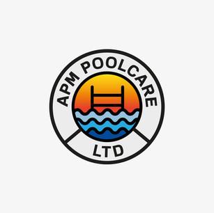 APM Poolcare LTD