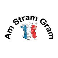 AmStramGram.jpg