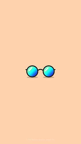 Sunglasses_Wallpaper_02_TBGDC.jpg