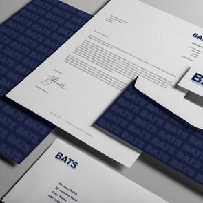BATS Ilford Ltd