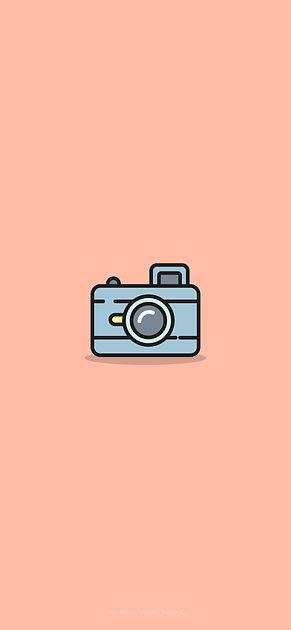 Camera_Wallpaper_01_TBGDC.jpg
